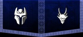 Guthix Rune Skillers