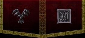 Warriors of Ataraxia