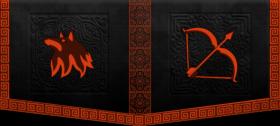 DETH NO MOR3