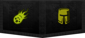Black Knights of RS