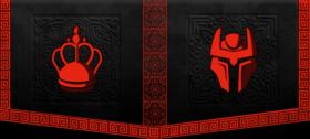 Ninja Kings
