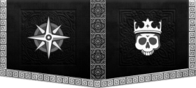 Lords Of Warfare