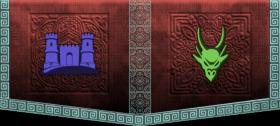 KINGZ Clan