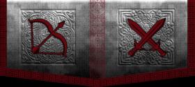 xThe Crimson Tide