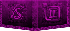 SAINTSROW2 FAN CLAN