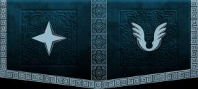 Divine Protectors