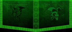 Green Dragon5647