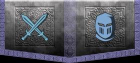 rune doidoes