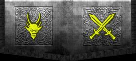 Dawnguard Warriors