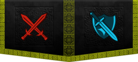 Scape Guardians