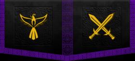 Divine Praetorians