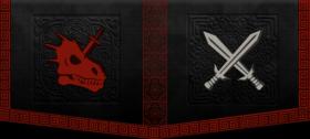 dragon warriors 4eva