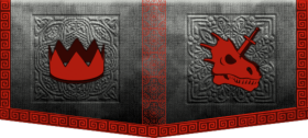 The Red Dragon Gang