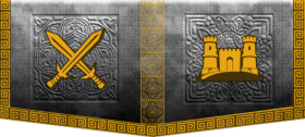 emperors loyalists