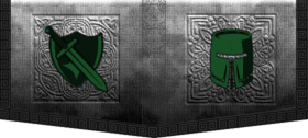 Knights of Adamant