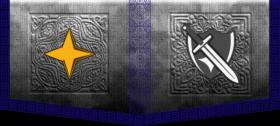 Saradomin League