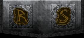 rune for rune