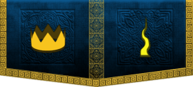 The Rune Z