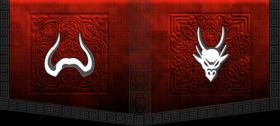 khaki s kingdom