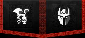 Rune of Alchemist