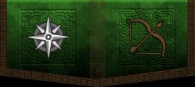 gards of zammy