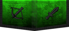 greenwarriors
