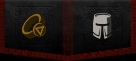 ShadowFyre Army
