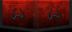 templier zamorak