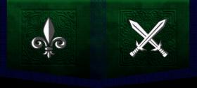 Lyas Order