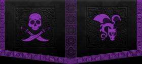 rune  rmy