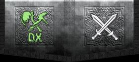 clan dunbar