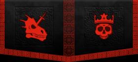 Kings of Leon44