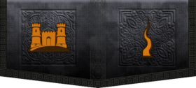 CastleWars Anonymous