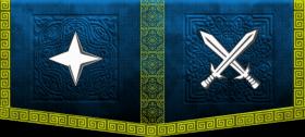 Companions Guild