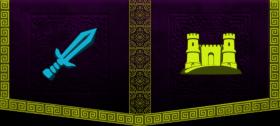 kingdom of champions