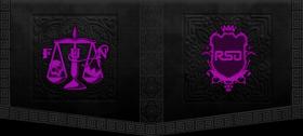 Purple Pros