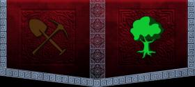 heritage of kings