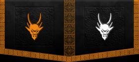 Tzhaar clan om