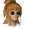 JentillyLace