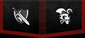 Silents Ninjas