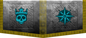 Arch Knights