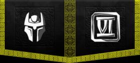 Arcane Legion