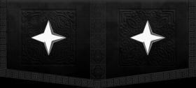 Kings de Runescape