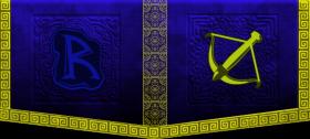 rune rangers2