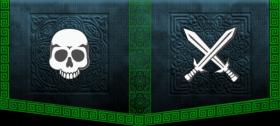 Gods of Runescape