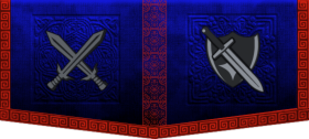 RuneScape Militarry