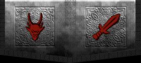 the templar clan
