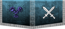 Rythards clan