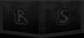 dark warlords