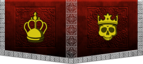 Royal Party Mafia